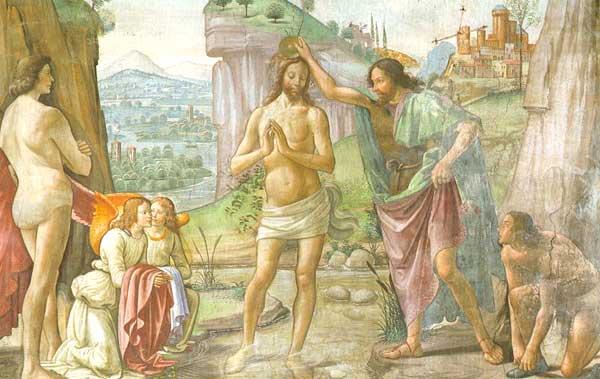 imagen tomada de m.aciprensa.com