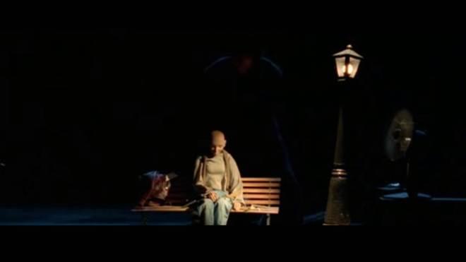 """imagen de la película """"Noviembre"""""""
